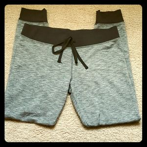 Legging jogger